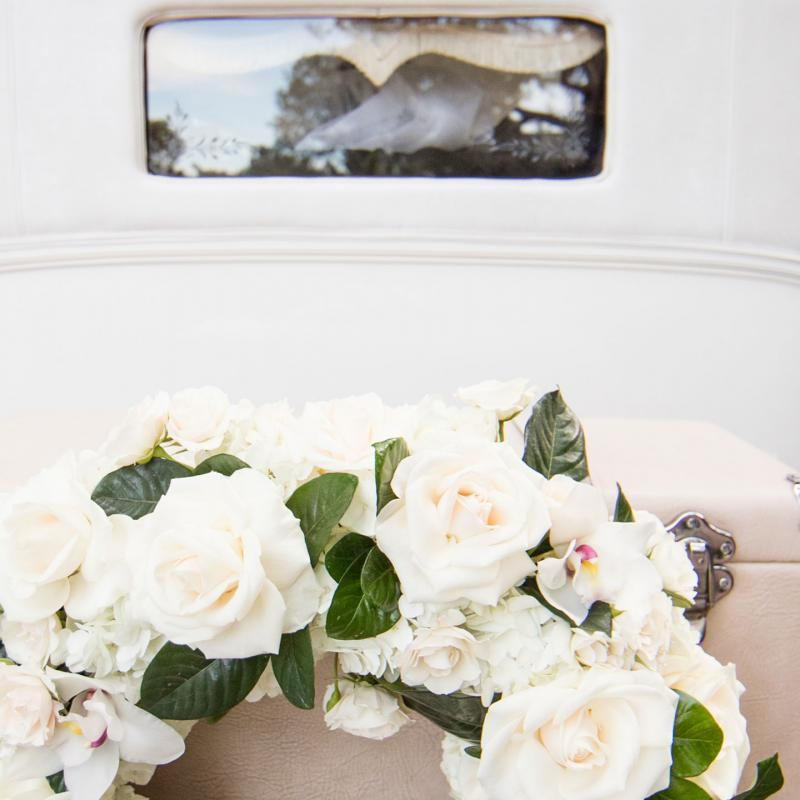 wedding-signature-collection-oldcar