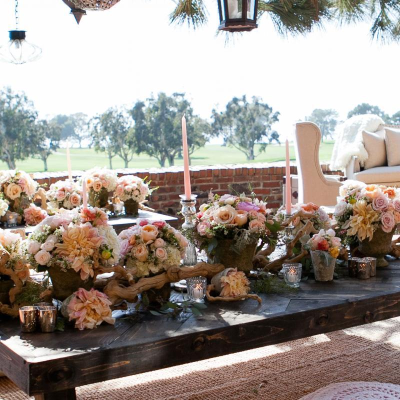 wedding-signature-collection-tabledecor
